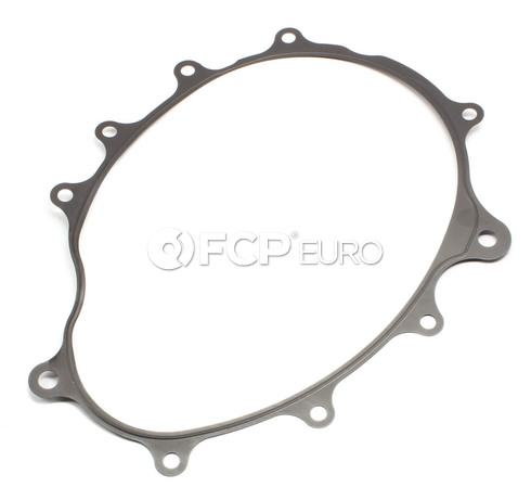 Volvo Angle Gear Chain Housing Gasket (XC90) - Genuine Volvo 8636802