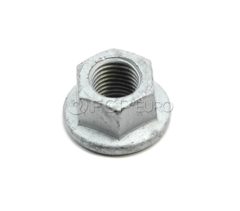 BMW Collar Nut - Genuine BMW 33306760349