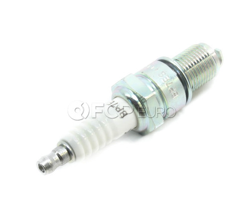 Audi Spark Plug - NGK BP7ES