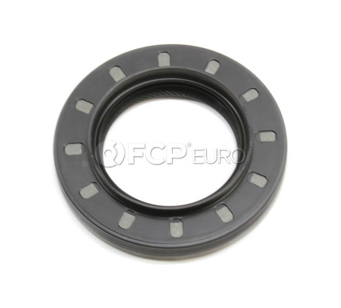 BMW Differential Pinion Seal - Genuine BMW 31507609535