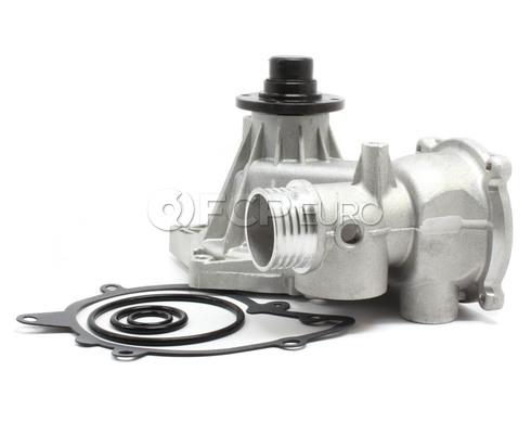 BMW Water Pump - Meyle 11511742647