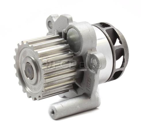 VW Water Pump - Geba 045121011H