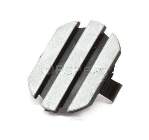 BMW Engine Cover Nut Cap - Genuine BMW 11121726089