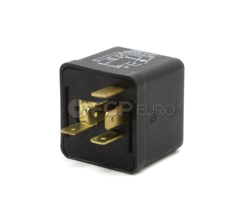VW Audi Dimmer Relay - Meyle 111941583