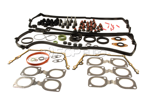 BMW Head Gasket Set - Elring 11127551822