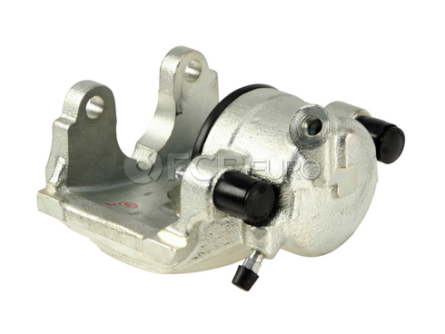 BMW Remanufactured Remanufactured Brake Caliper Front Left - Cardone 19-2879