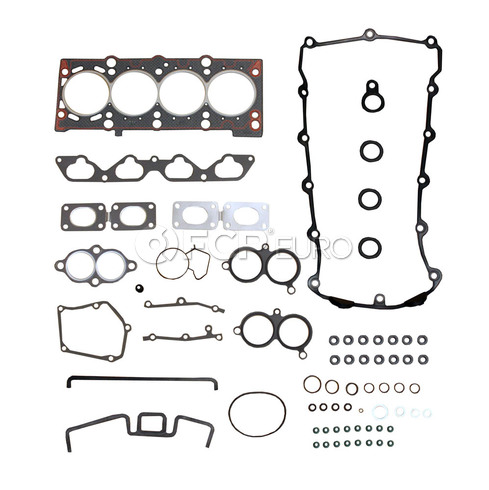 BMW Cylinder Head Gasket Set (318i Z3 318is 318ti) - AJUSA 52141100