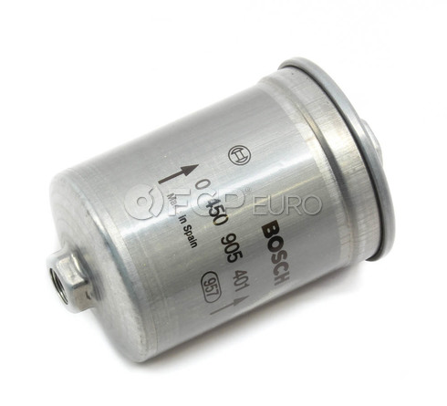 VW Fuel Filter (Phaeton) - Bosch 71036