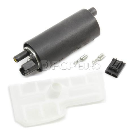 BMW Fuel Pump (E36) - Bosch 16141182842