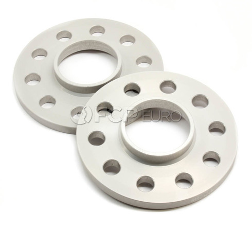 Volvo Wheel Spacer DR 10mm (Pair) - H&R 2035650