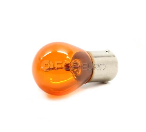 Mercedes Turn Signal Bulb (12V/21W) - Flosser 667101