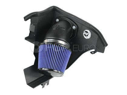 BMW Engine Cold Air Intake Performance Kit - aFe 54-20442