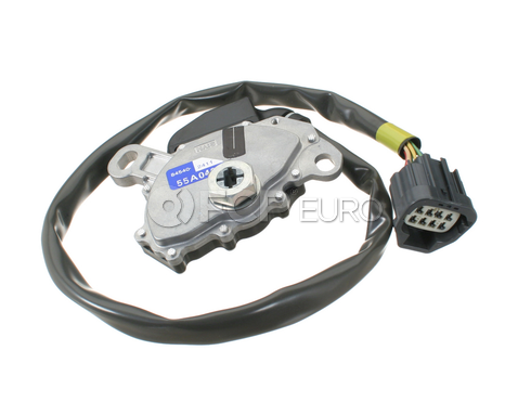 Volvo Gear Position Sensor - Genuine Volvo 8636441
