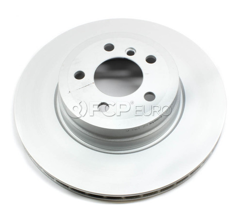 BMW Brake Disc - Genuine BMW 34216793246