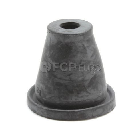 BMW Rear Window Seal Grommet - Genuine BMW 51248149164