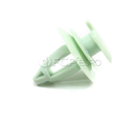 BMW Door Panel Clip - Genuine BMW 51418101204
