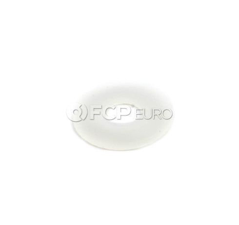 BMW Plastic Washer - Genuine BMW 51718212163