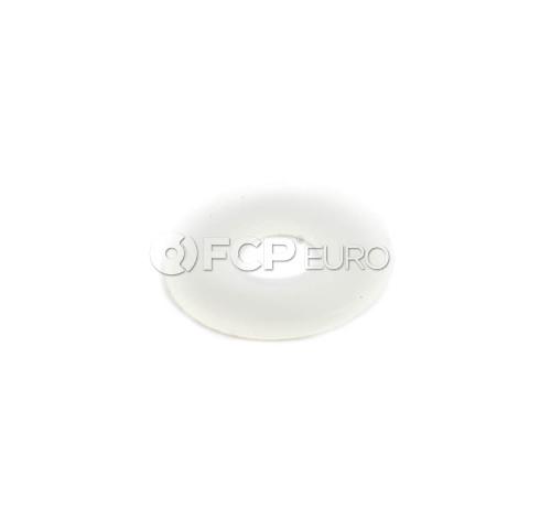 BMW Plastic Washer - Genuine BMW 51718212163