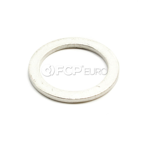 BMW Crush Washer - Genuine BMW 32411093597