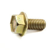 VW Audi Hex Bolt - Genuine VW Audi N90328504