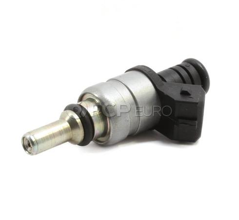 BMW Fuel Injector - Genuine BMW 13537546244