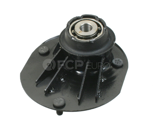 BMW Strut Mount Front Right - KYB SM5258