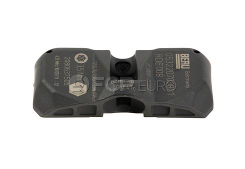 BMW Mini TPMS Sensor (Cooper Z4 M5 X5) - Huf 36236798726