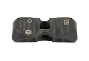 BMW TPMS Sensor - Huf 36236798726