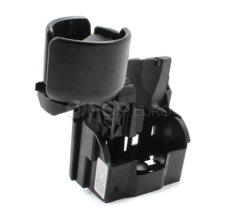 Mercedes Cup Holder - Genuine Mercedes 2206800014