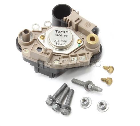 BMW Voltage Regulator - Genuine BMW 12311713839