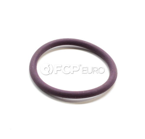 BMW A/C O-Ring - Genuine BMW 64508363041