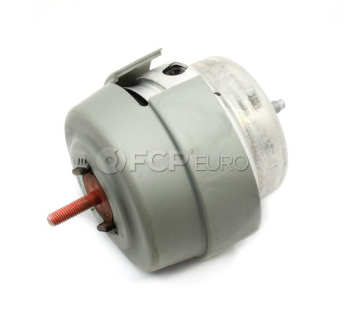 Audi Engine Mount - Genuine Audi VW 8E0199382AH