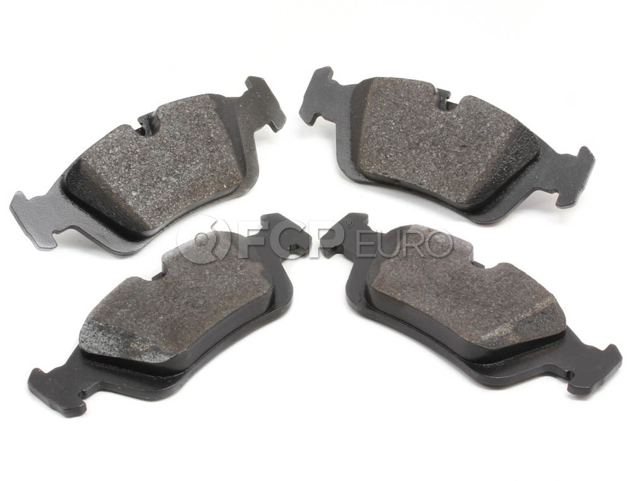 various detail bmw brakes brake models door series front pads shop