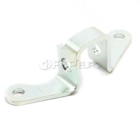 BMW Manual Trans Shift Arm Bracket - Genuine BMW 25112225369