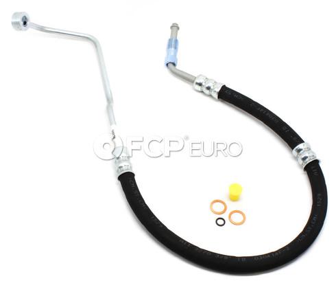 Volvo Power Steering Hose Pressure (960 S90 V90) - Omega 9191450