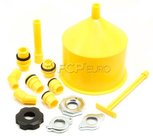 Lisle Spill-Free Funnel - 24970