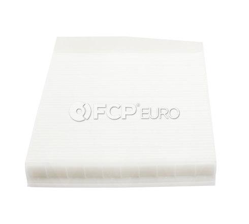 Volvo Cabin Air Filter 1 Inch (S60 V70 XC70 S80 XC90) - Genuine Volvo 30630752