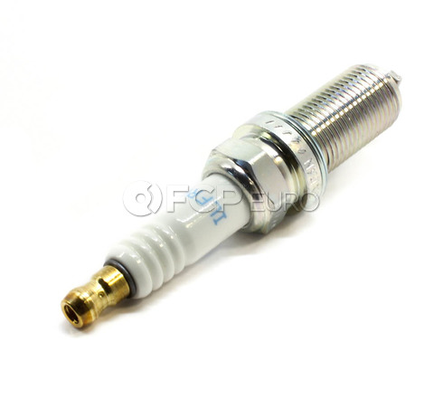 Mercedes NGK Spark Plug (C230 and AMG Models) NGK ILFR6A