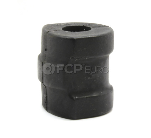 BMW Suspension Stabilizer Bar Bushing Front (M3 Z3) - Genuine BMW 31351090300