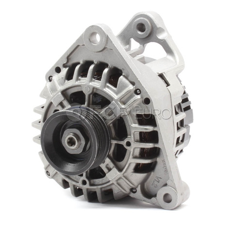 Audi VW Alternator 90 AMP - Bosch AL0800X