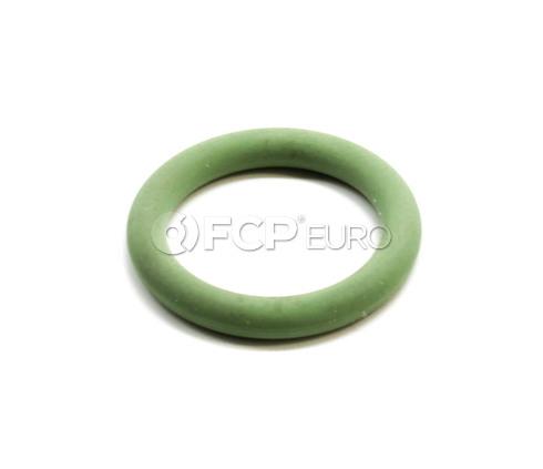 Audi Power Steering Hose O-Ring - OEM Supplier N90363301