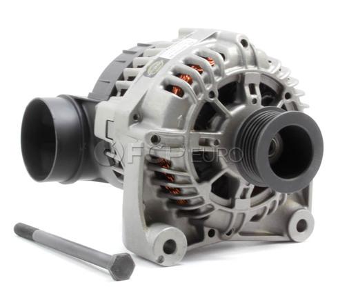 BMW Remanufactured 80 Amp Alternator - Bosch AL0749X