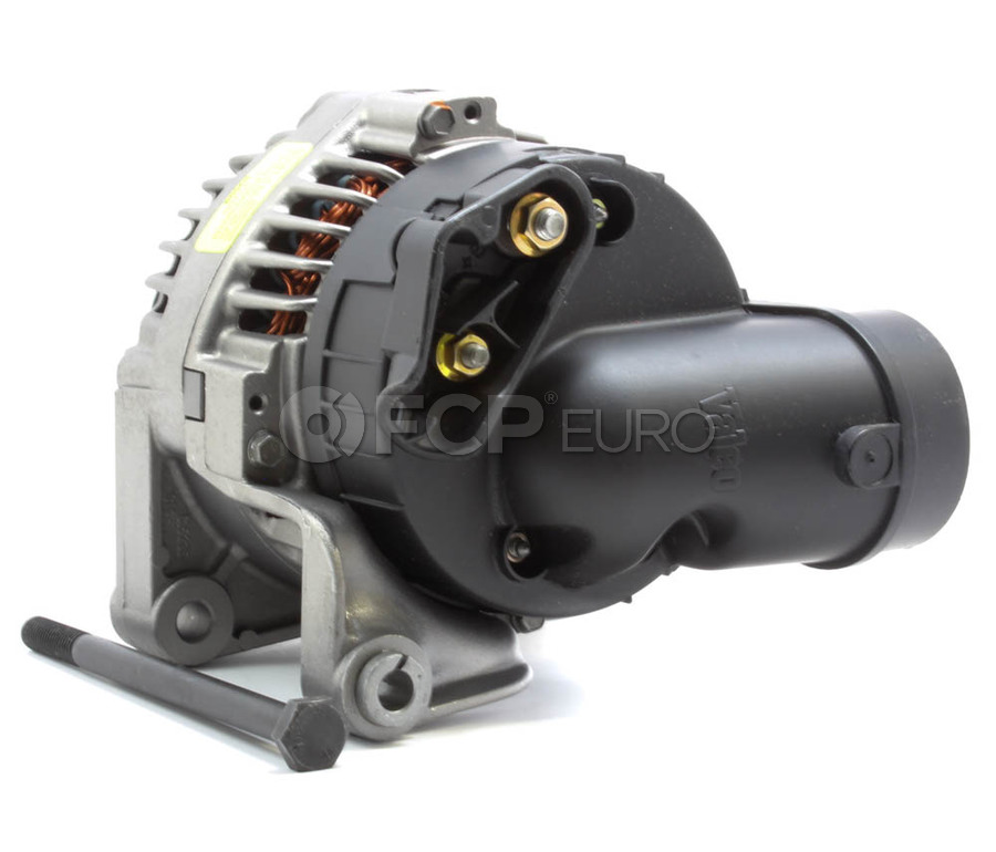 BMW Alternator (80 Amp) - Bosch AL0749X