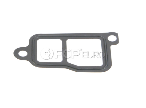 Volvo Thermostat Housing Gasket - Reinz 8636573