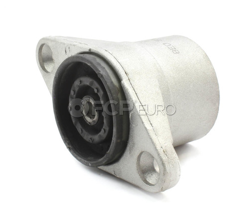 Audi VW Shock Mount - Rein 8E0513353B