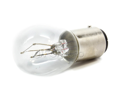 Light Bulb (12 Volt 21/4 Watt) - Osram 7225