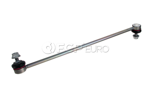 BMW Sway Bar Link Front Left - Lemforder 31306781549