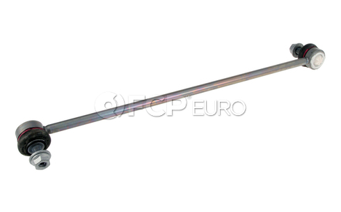 BMW Sway Bar Link Front Right - Lemforder 31306781550