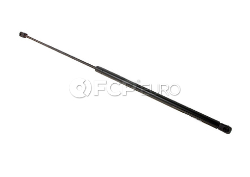 Audi Hood Lift Support - Meyle 4B0823359C