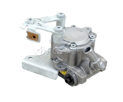 BMW Power Steering Pump - LuK  32411097149